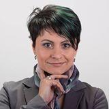 Bc. Edita Ondarza