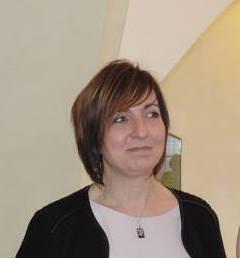 Jana Derflová