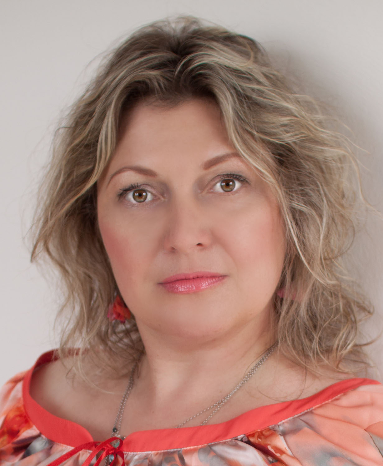 Simona Urbanová