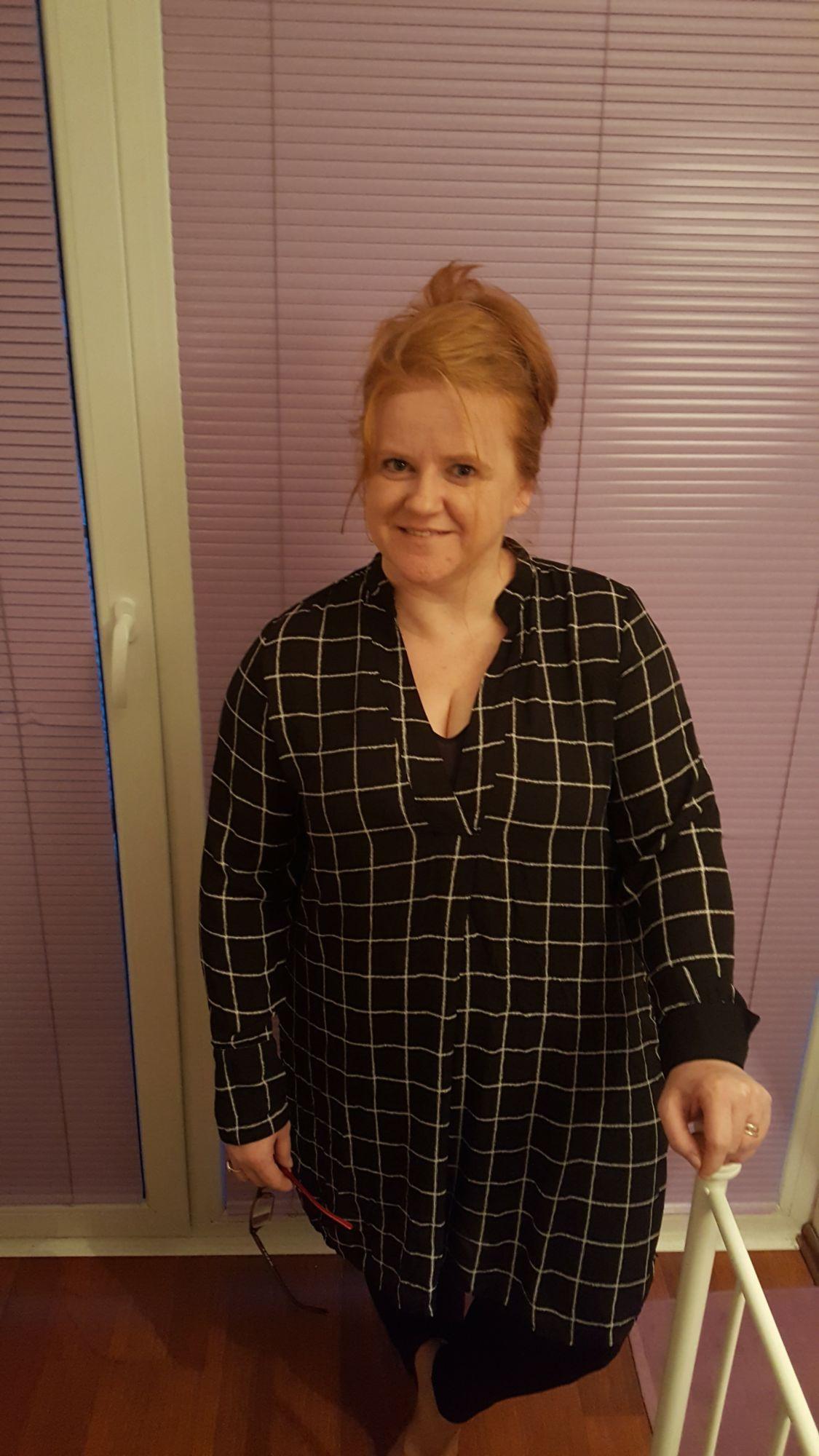 Mgr. Katarína Alberty Ondrejková, PhD.