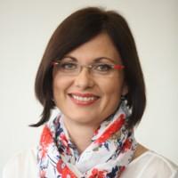 Ing. Jitka Beránková, Ph.D.